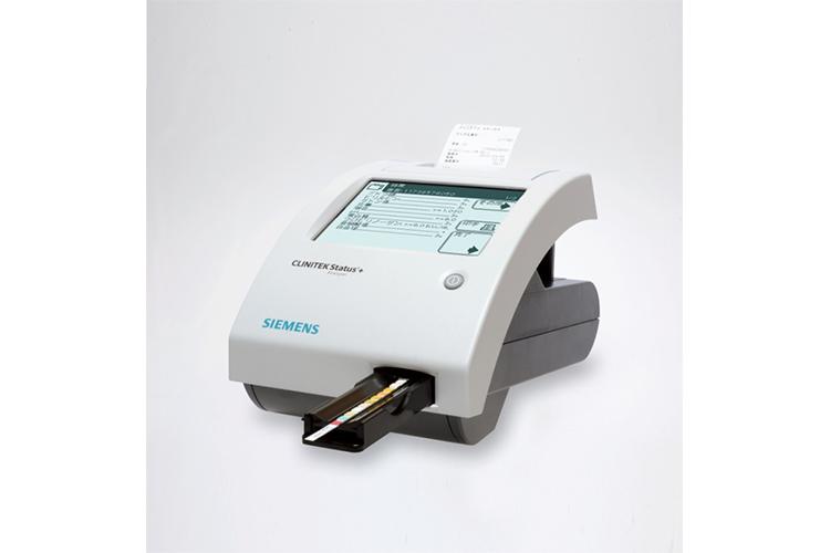 尿定性検査